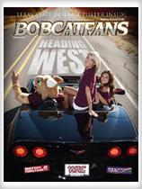 BobcatFans Magizine