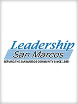 Leadership San Marcos