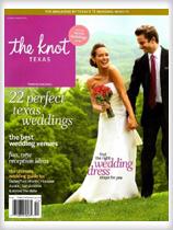 Austin Business Journal - Women of Influence