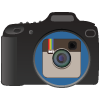 Clearly-Class-Social-Icons-2014-instagram4