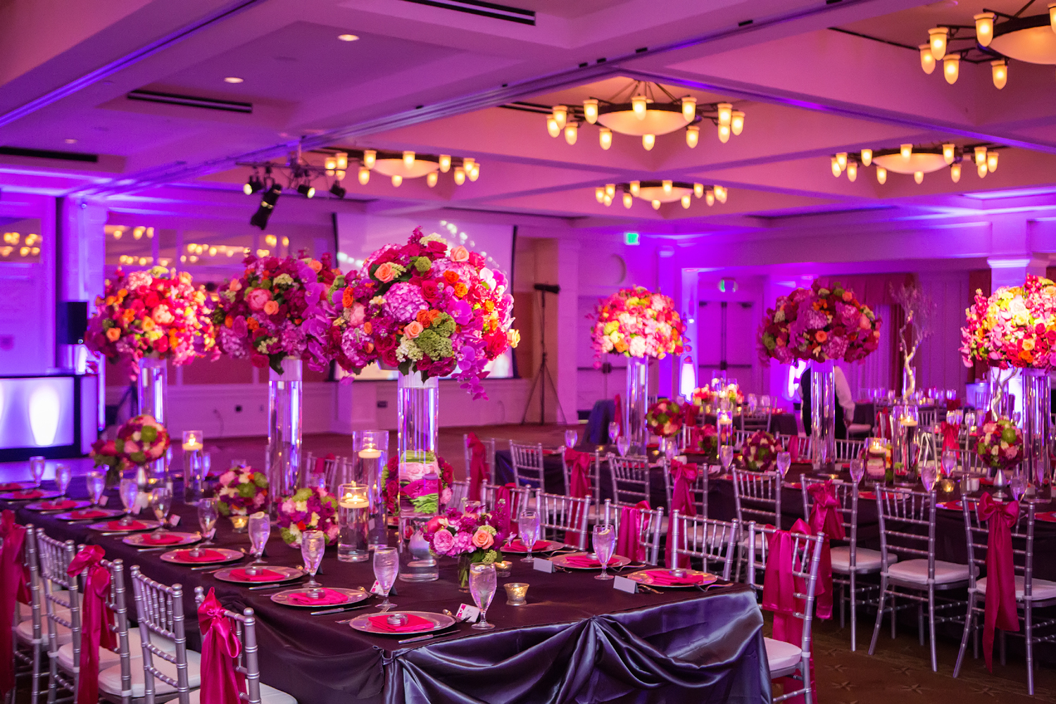 Austin wedding planner event planners corporate event for Event planning ideas parties