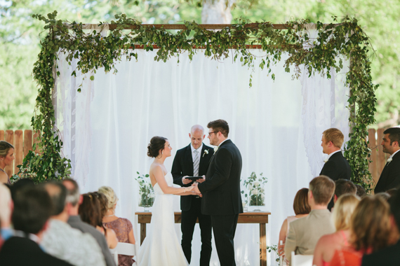 Rockin R Tube Rentals | Clearly Classy Events