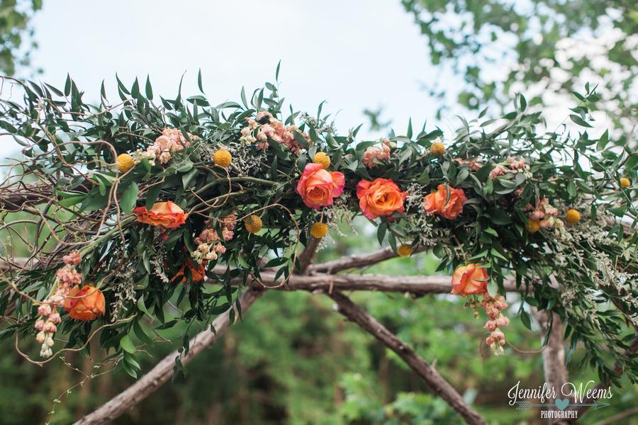 housberg_garey_jennifer_weems_photography_carawedding1734_low