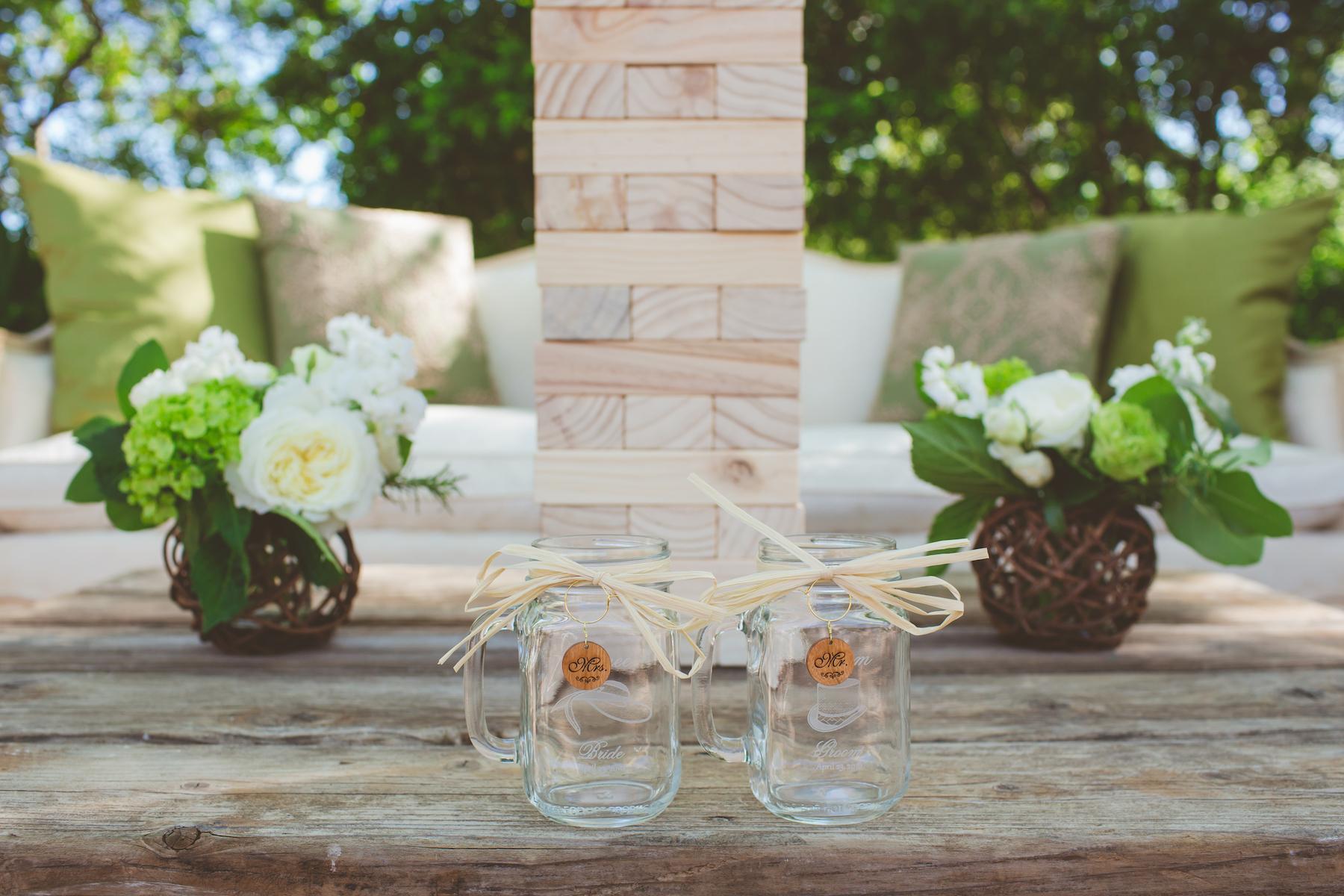 hyatt-lost-pines-wedding-renee-and-adam-0056