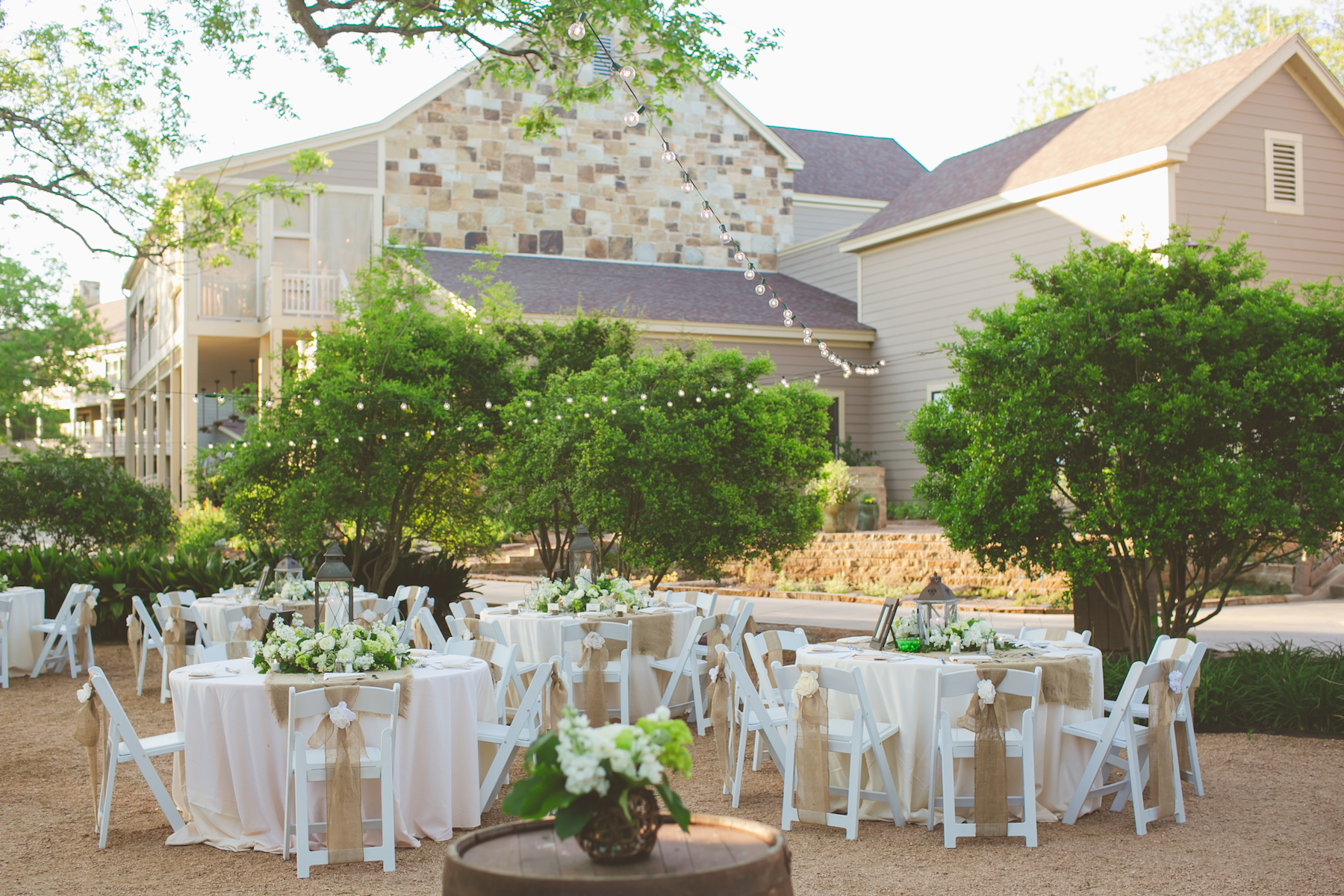 hyatt-lost-pines-wedding-renee-and-adam-0386