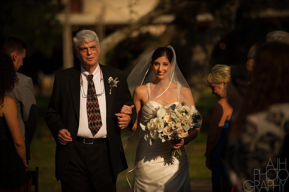 ma-maison-wedding-17pp_w1000_h665