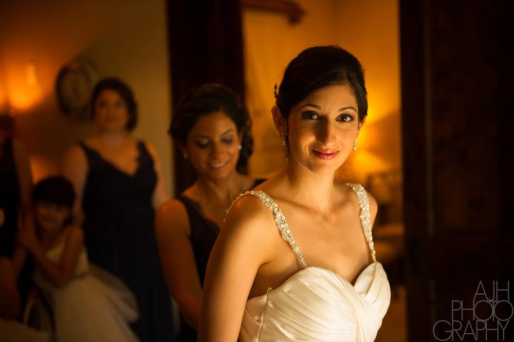 ma-maison-wedding-2pp_w1000_h665