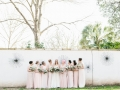 Lora Phil-Bridal Party-0010