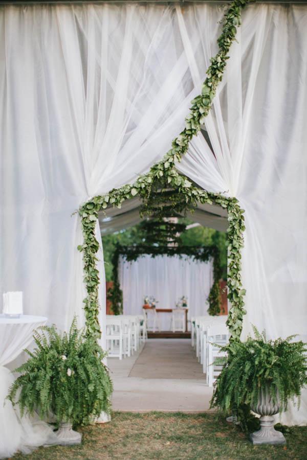 Wedding event planner in Austin
