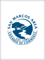 San Marcos Chamber of Commerce