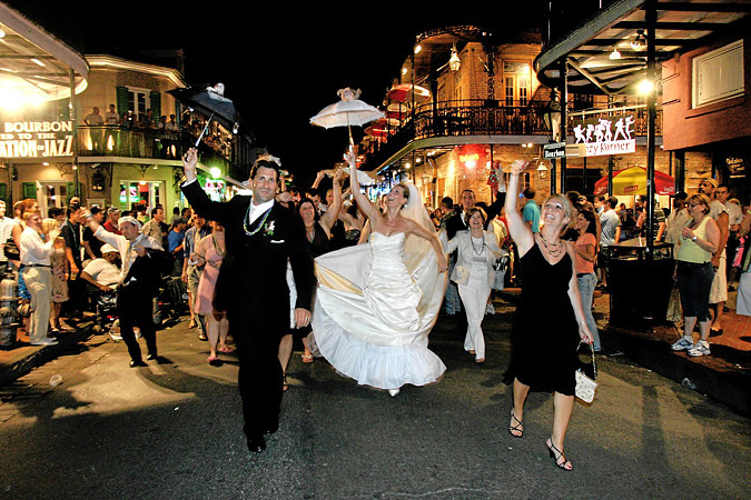 New_Orleans_Wedding_Photography_23