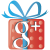 Clearly-Class-Social-Icons-2014-google+