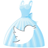 Clearly-Class-Social-Icons-2014-twitter
