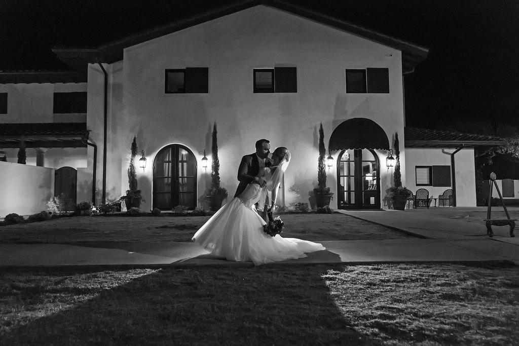 Austin Wedding Photography