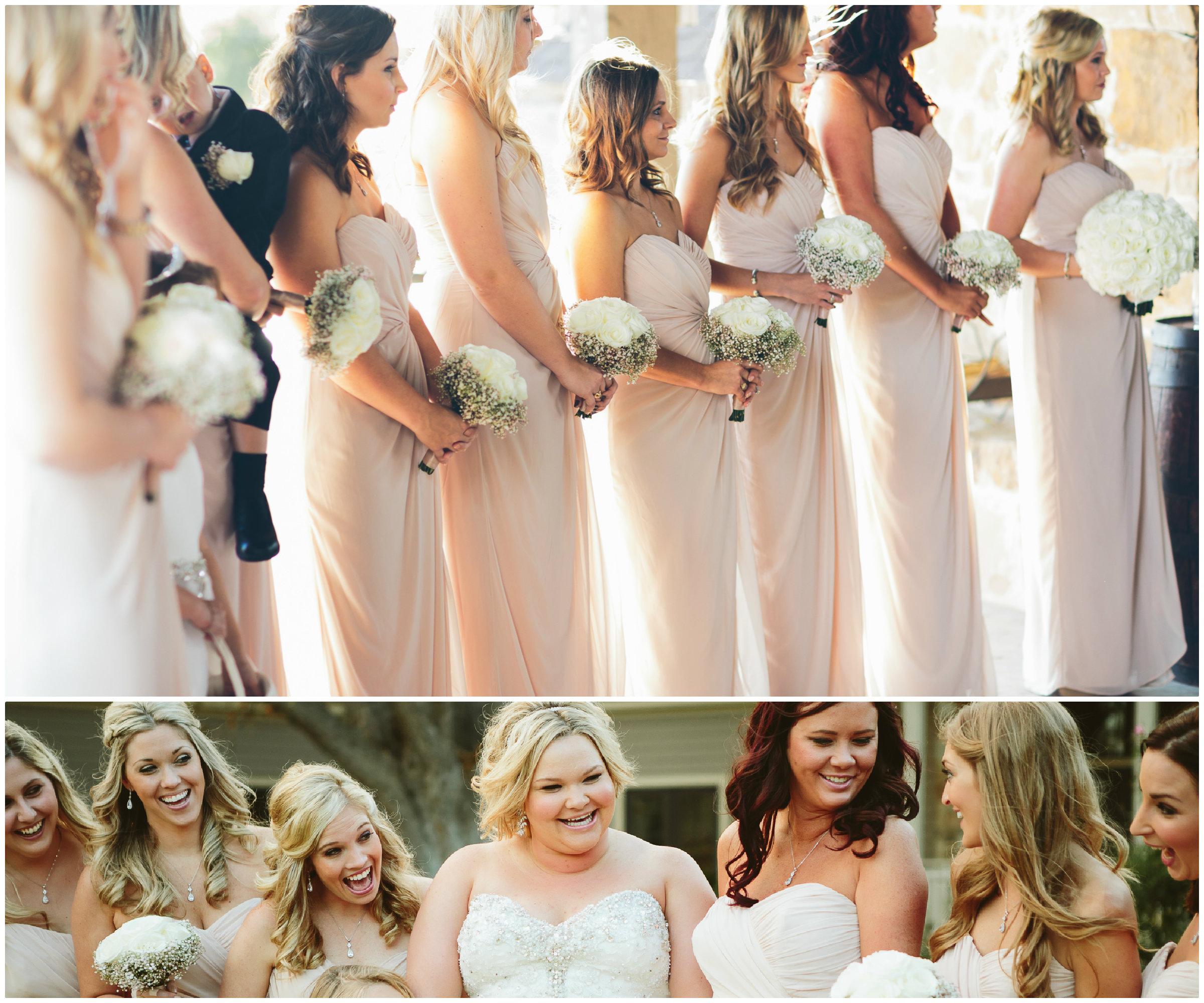 Bridesmaids_Collage