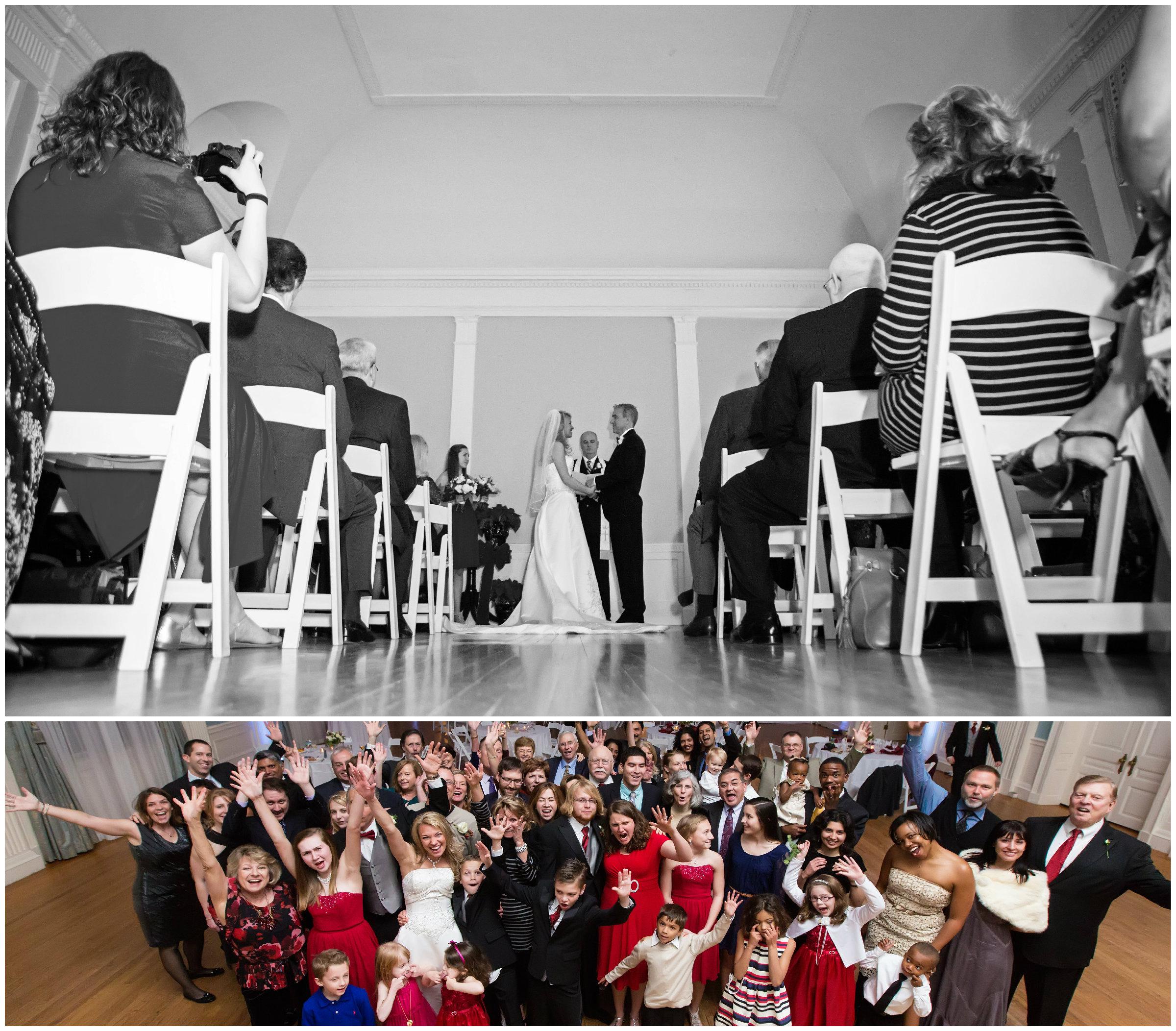 Ceremony_Collage