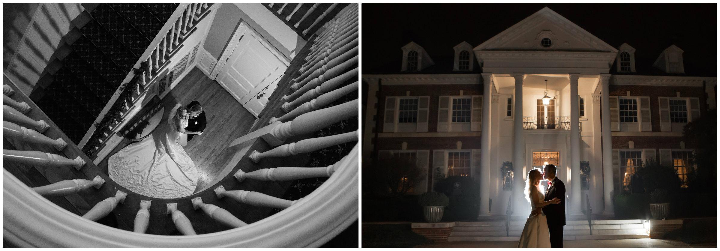 NightShot_Collage