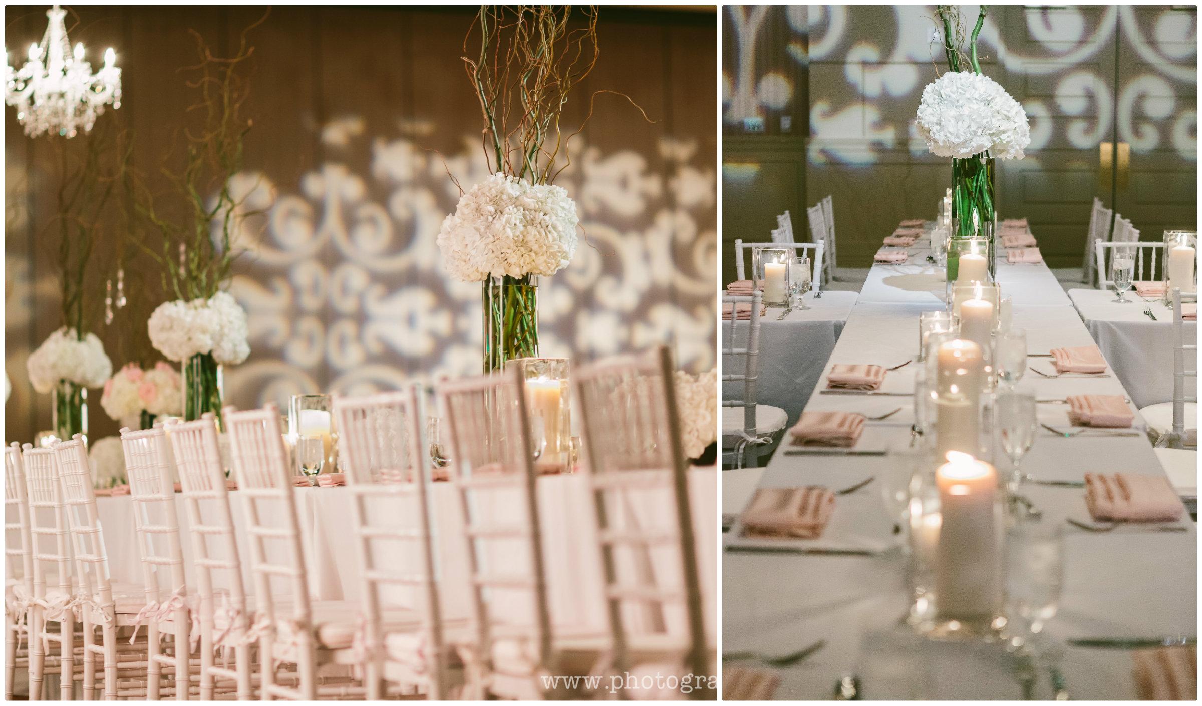 Reception3_Collage