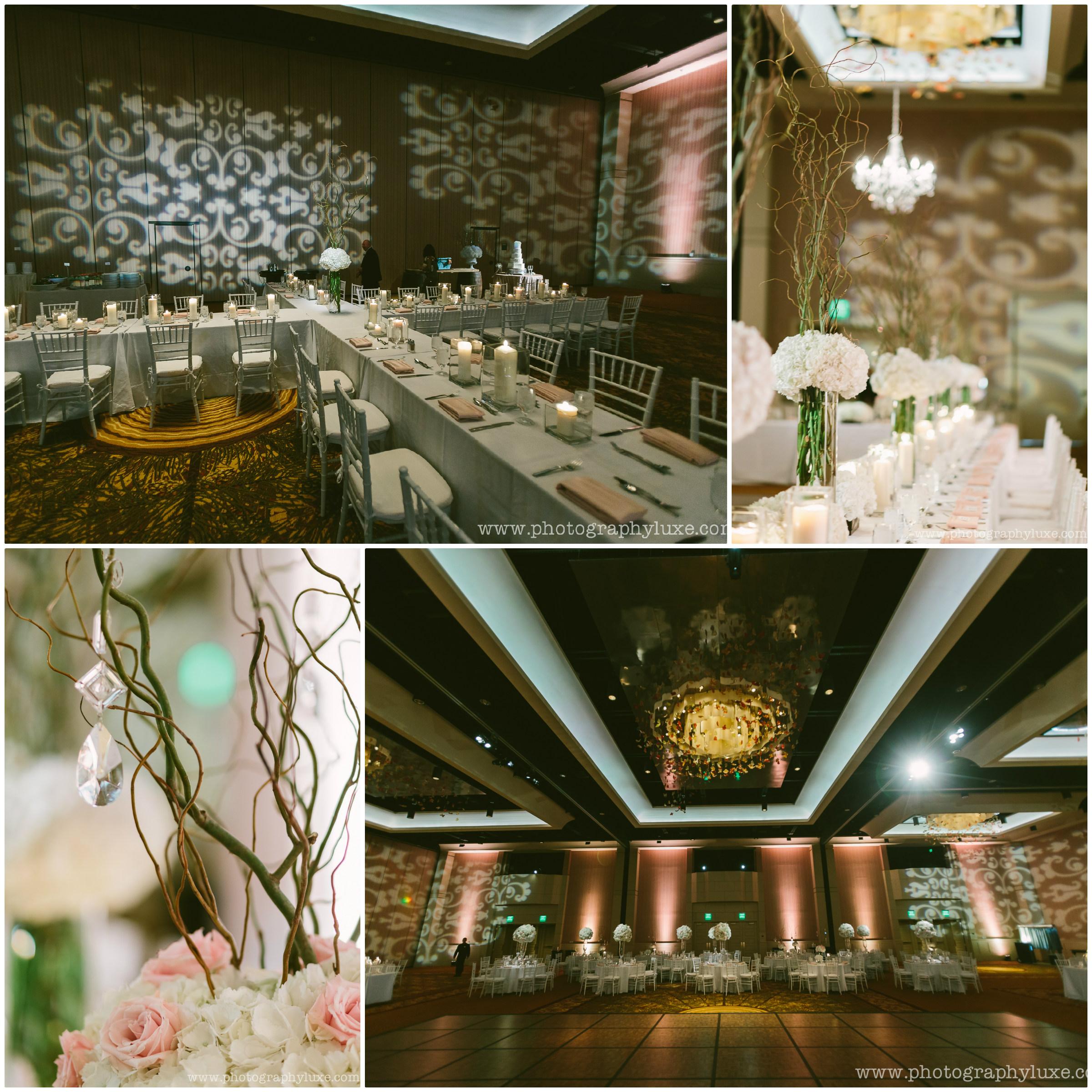 Reception_Collage