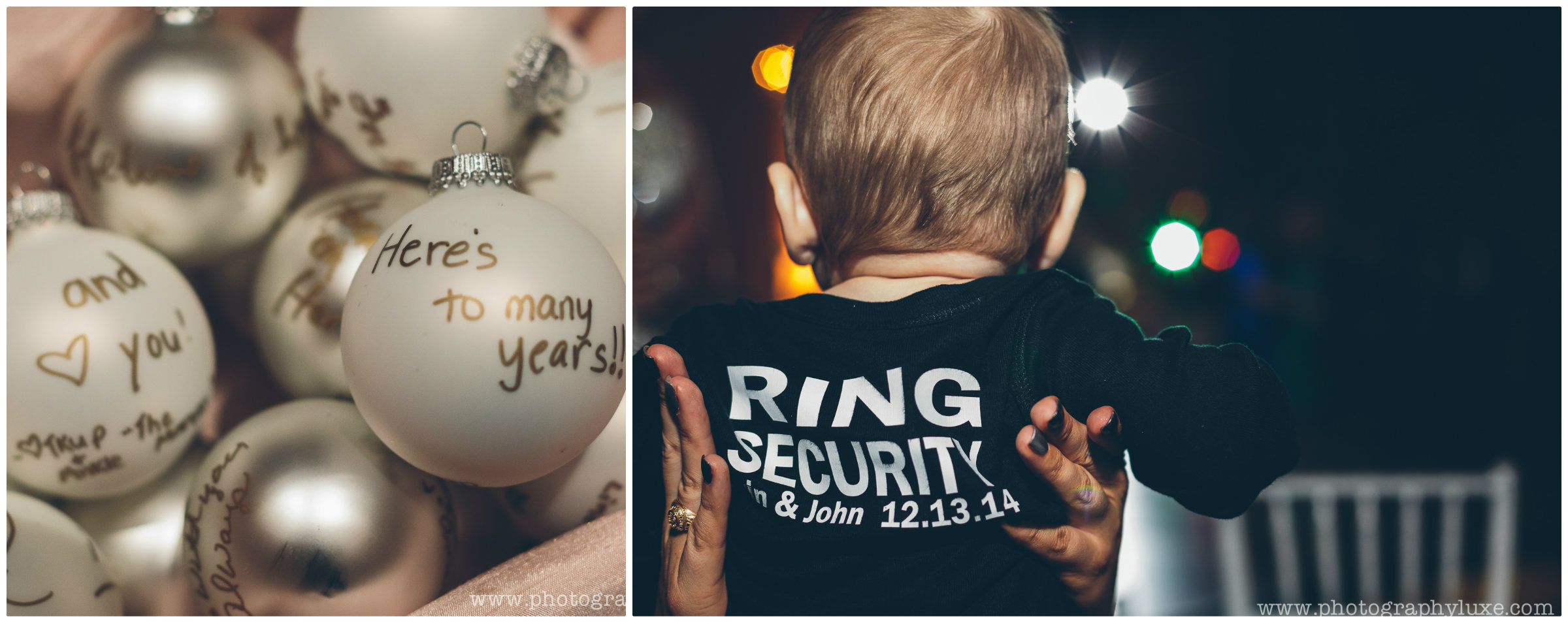 RingSecurity_Collage