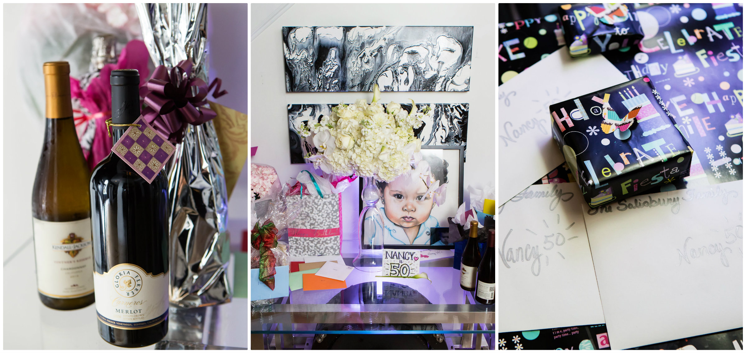 Gifts_Collage