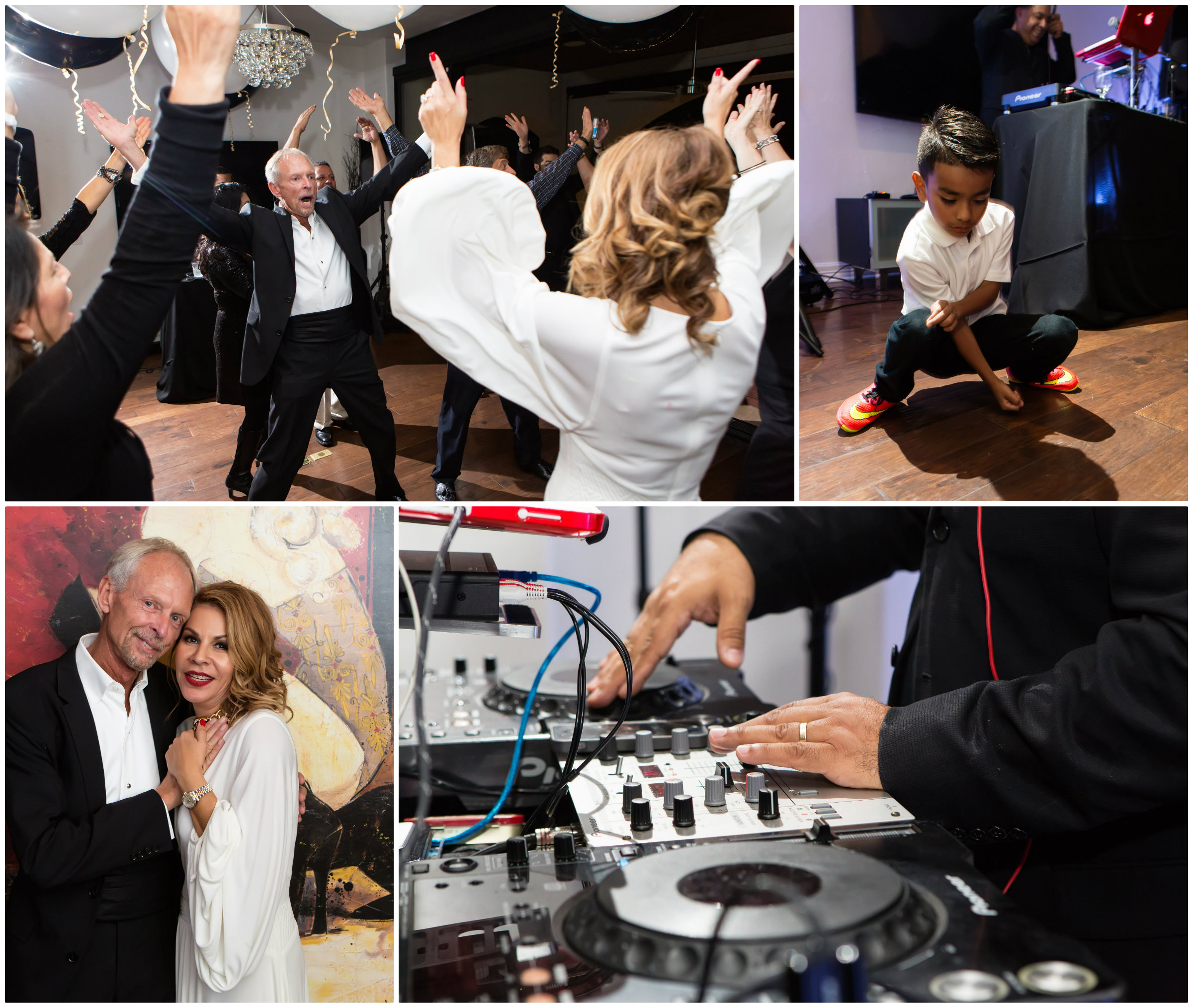 Party_Collage