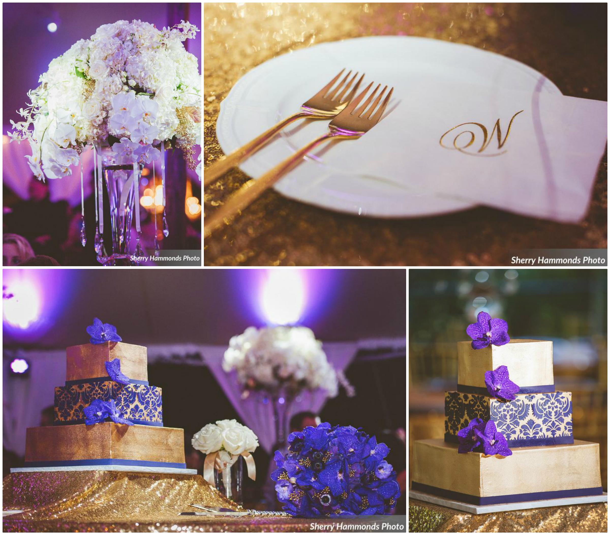 Cake_Collage