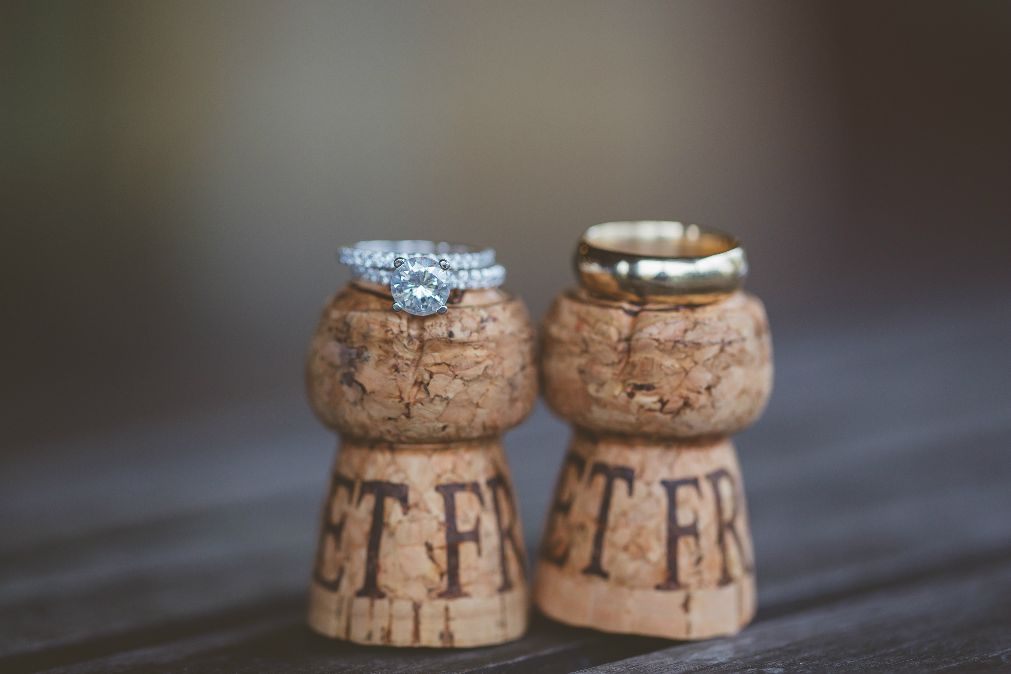 Caitlyn and Steven Wedding-ring