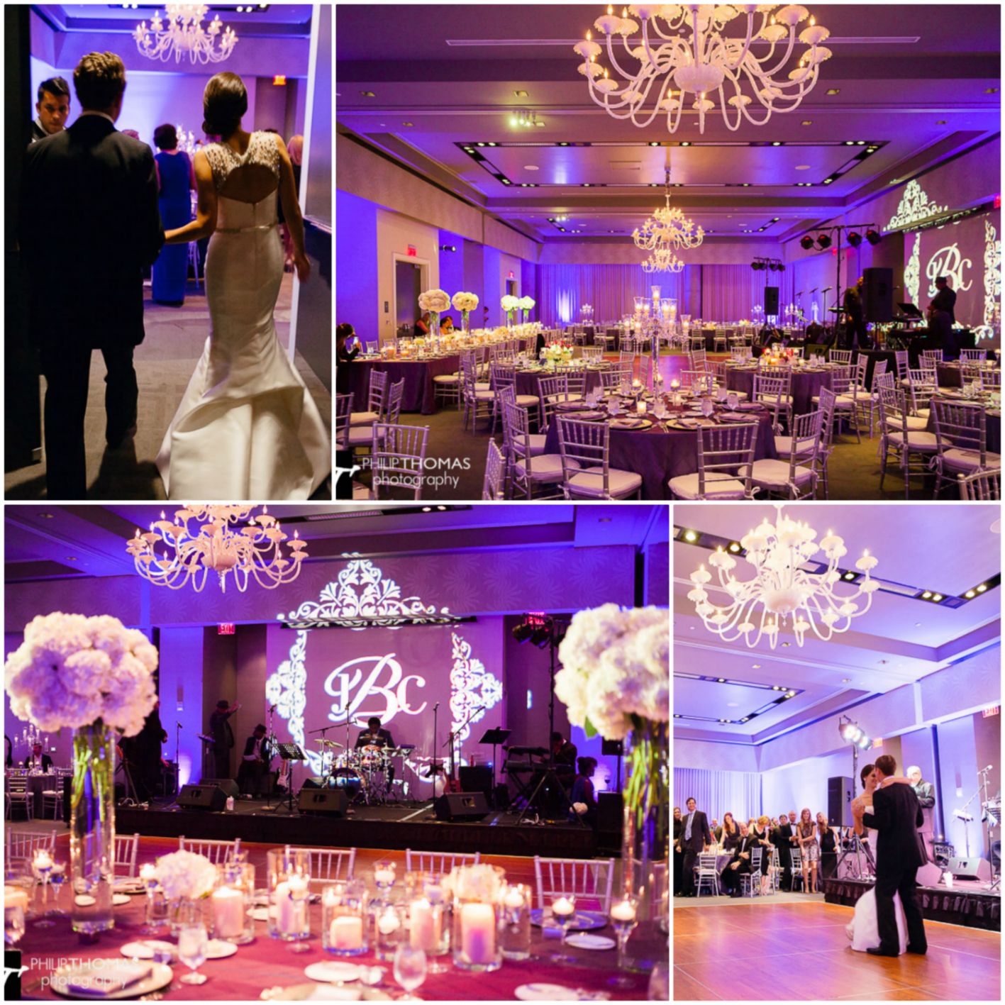 ballroom-collage