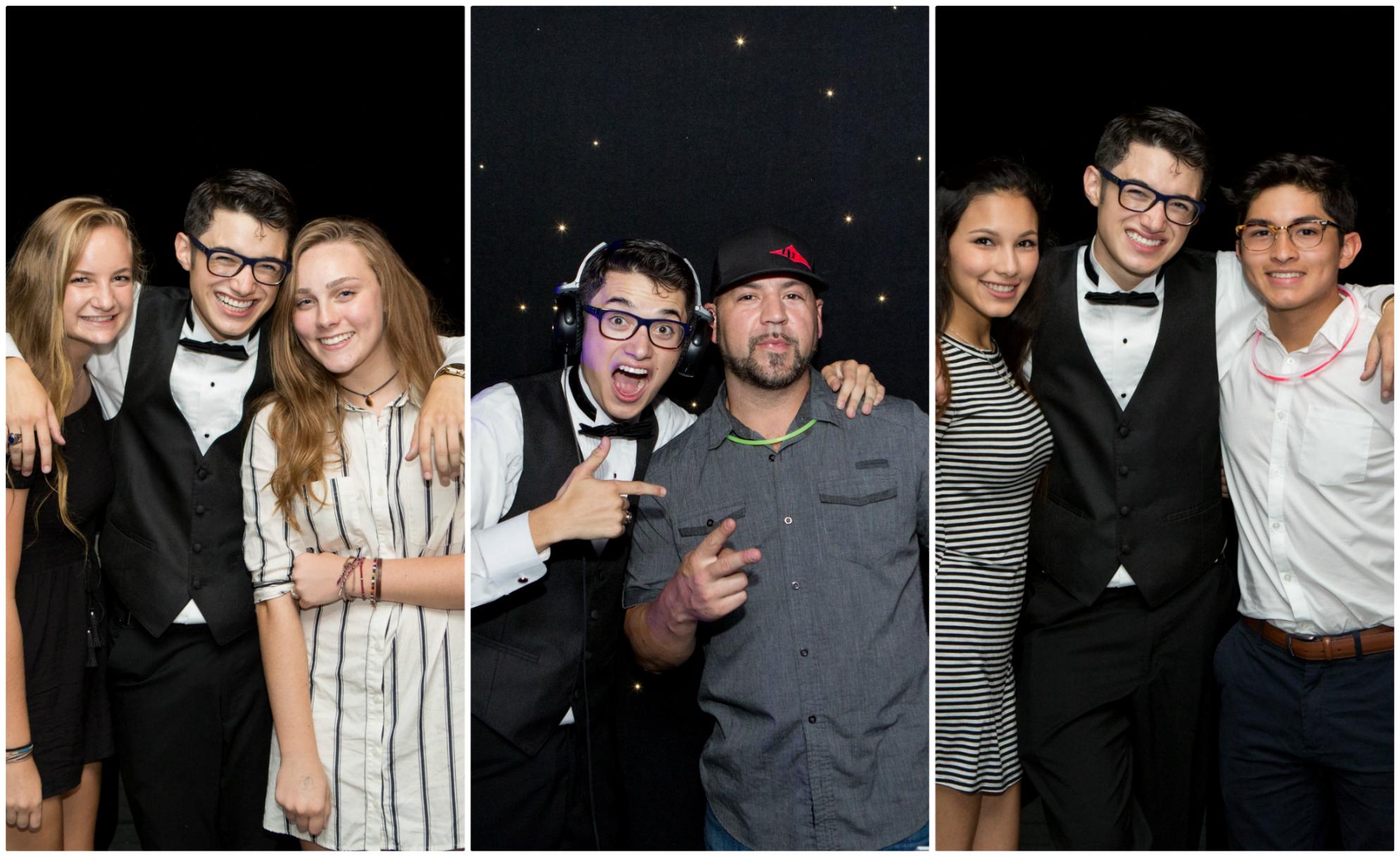 friend-collage