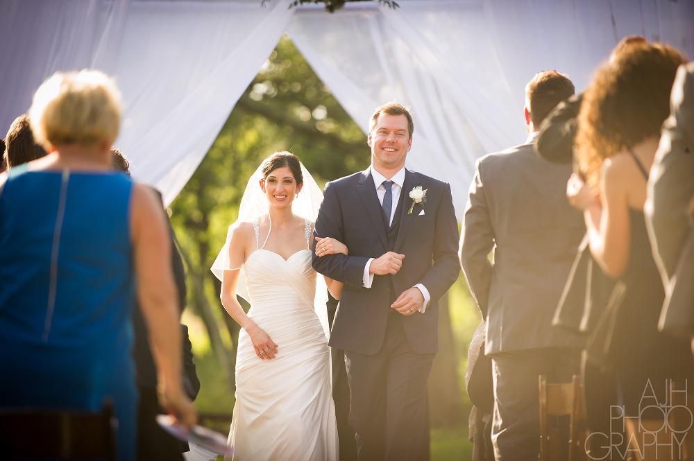 ma-maison-wedding-26pp_w1000_h665