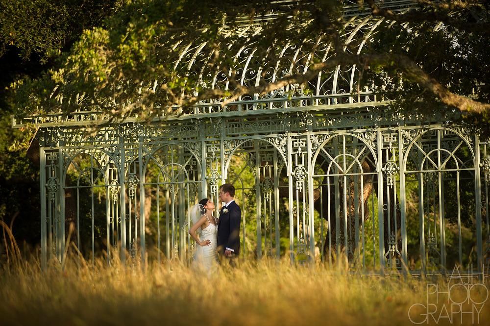 ma-maison-wedding-32pp_w1000_h665