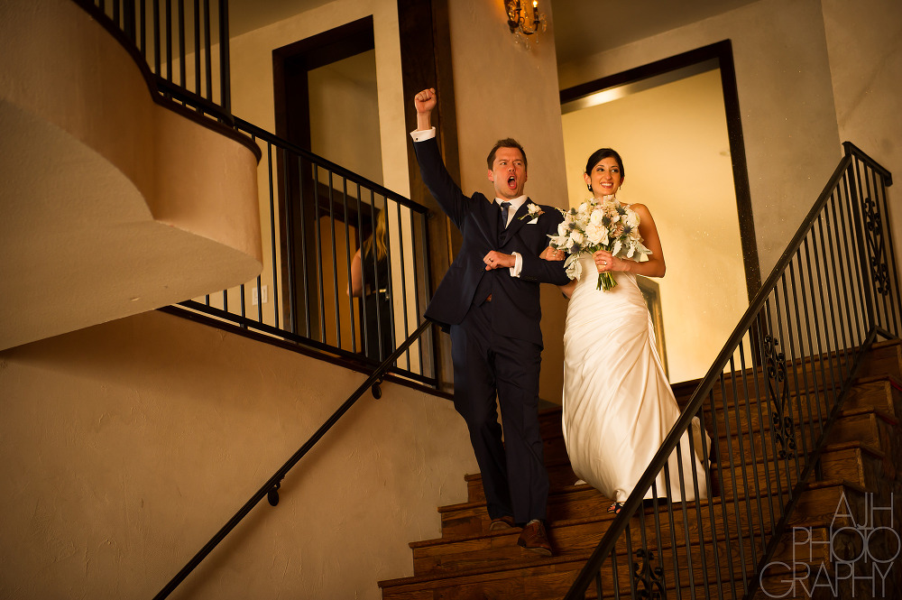 ma-maison-wedding-36pp_w1000_h665
