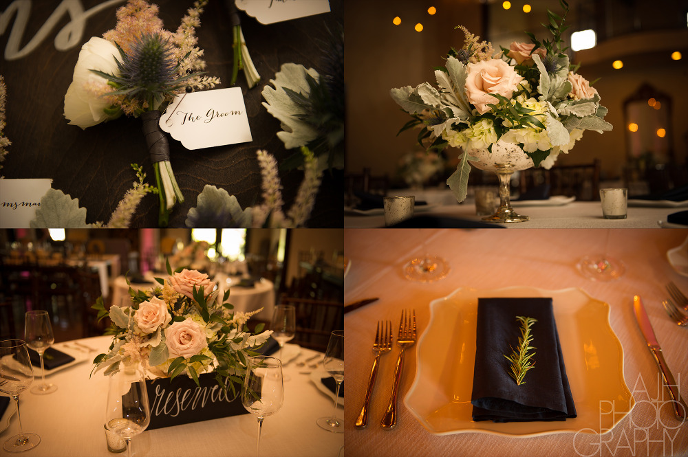 ma-maison-wedding-8pp_w1000_h665